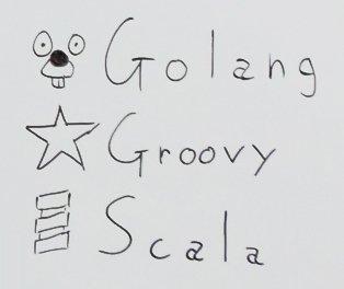 linguaggi-emergenti-sviluppo-lato-server-golang-groovy-scala