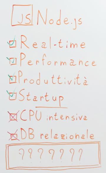 nodejs-comparazione-javascript-lato-server-real-time-performance-pro-contro-vantaggi-svantaggi