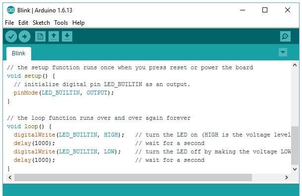 linguaggi-programmazione-arduino-c-cplusplus